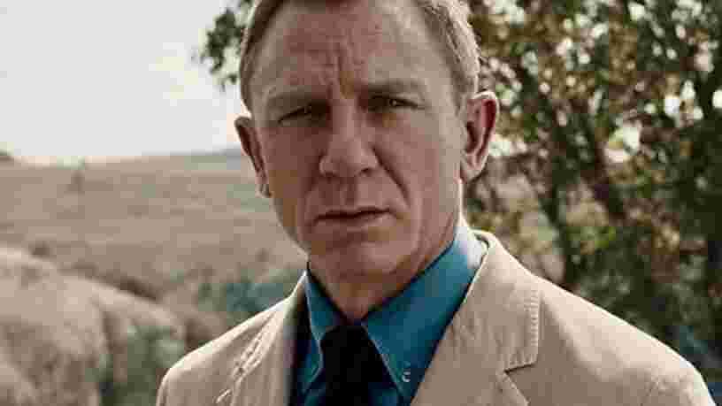 James Bond, 'Fast & Furious 9'... les films reportés à 2021 à cause du coronavirus