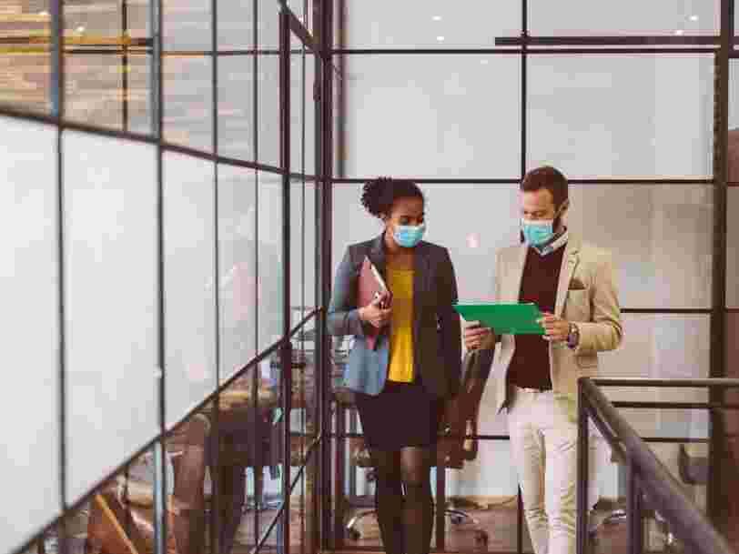 Alternance : 9 conseils pour trouver une entreprise d'accueil 'malgré tout'