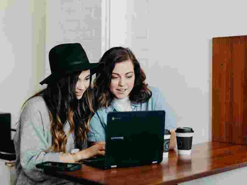 Les bonnes raisons d'intégrer la communauté Business Insider France avec votre compte Prisma Connect