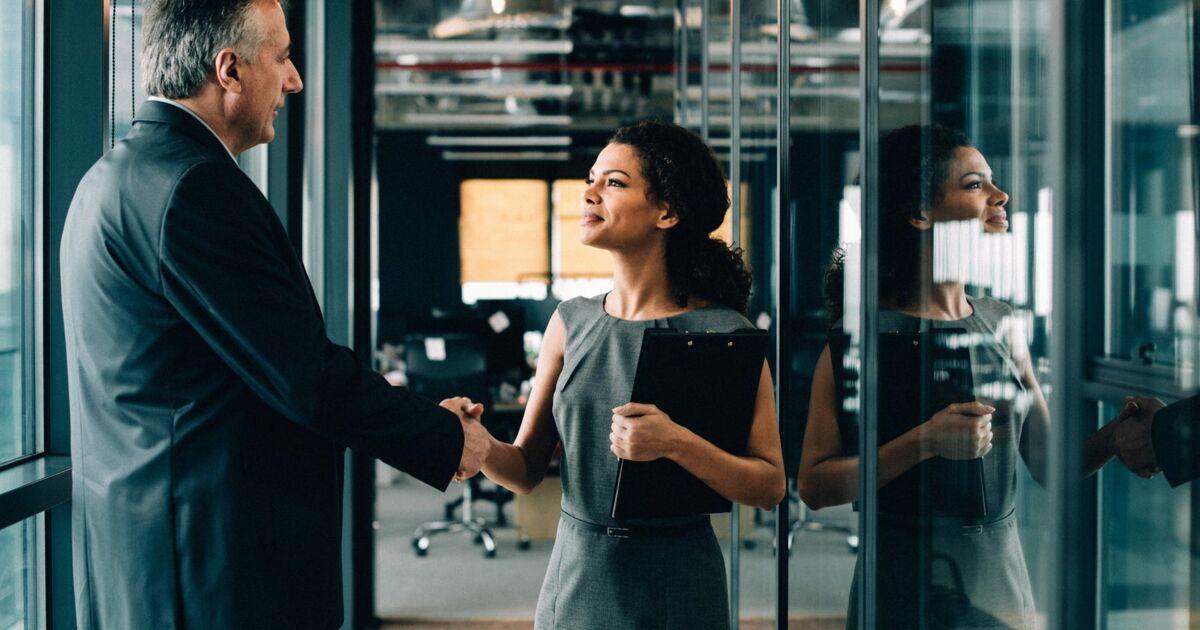 9 habitudes qu'ont ceux qui se moquent de l'opinion des autres au travail