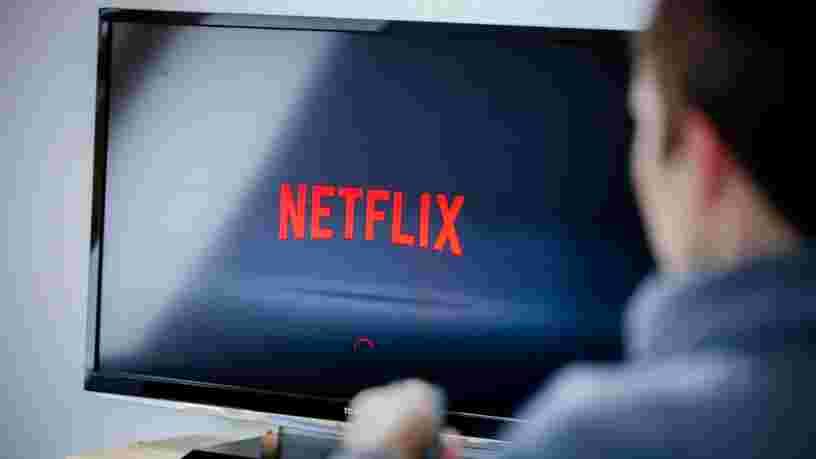 Netflix : augmenter les prix pourrait être une solution pour poursuivre sa croissance
