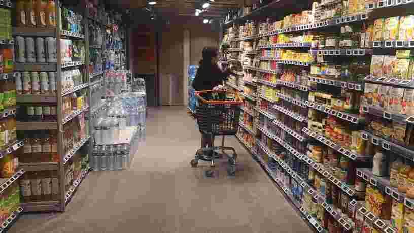Leclerc, Lidl, Carrefour... les distributeurs s'engagent pour les produits frais et locaux