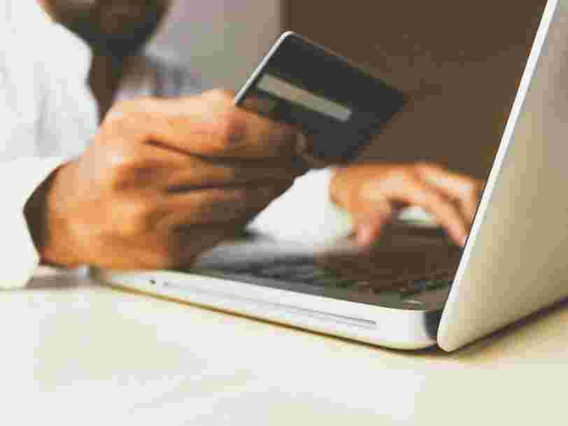 Les consommateurs victimes de fraude seraient de moins en moins remboursés par leur banque