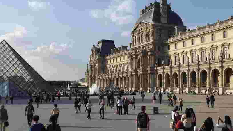 La chute des revenus de ces 3 entreprises montre le fort impact de la pandémie sur le tourisme