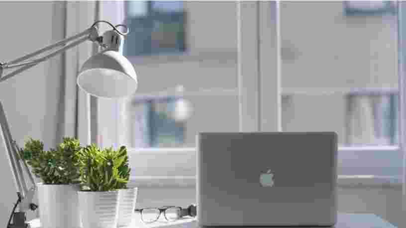 AirPods Pro, MacBook, iPhone : 3 offres en promotion sur Amazon