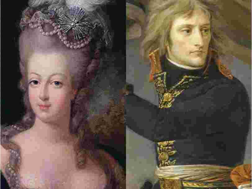 Marie-Antoinette, Alexandre 1er, Sir Winston Churchill… Ces célébrités ont reconnu le génie d'un même maître horloger