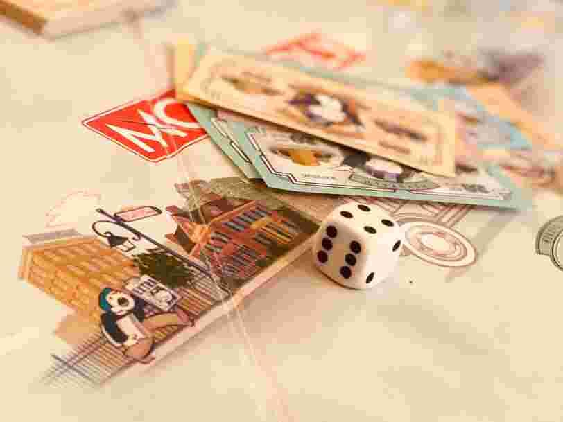 Uno, Monopoly, Cluedo... Ces 10 jeux de société qui cartonnent en 2020