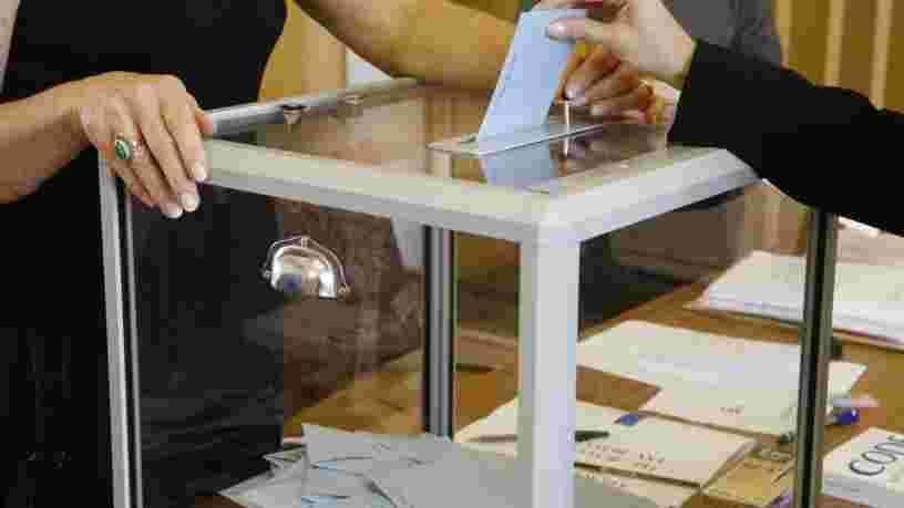 Le gouvernement veut reporter les élections régionales à juin en raison de la pandémie