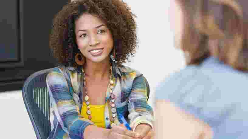 15 signes qui montrent que vous allez décrocher le job que vous convoitez