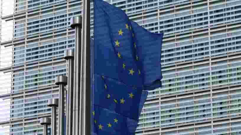 L'Union Européenne s'assure 160 millions de doses du vaccin de Moderna