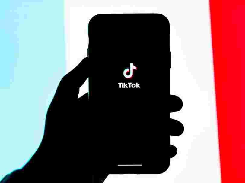 TikTok a jusqu'au 4 décembre pour vendre ses activités américaines avant d'être interdit par Donald Trump