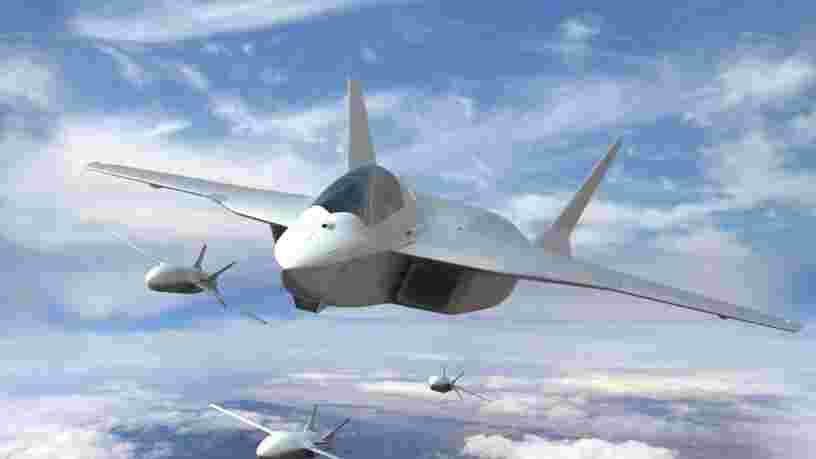 5 innovations technologiques prometteuses portées par l'armée française