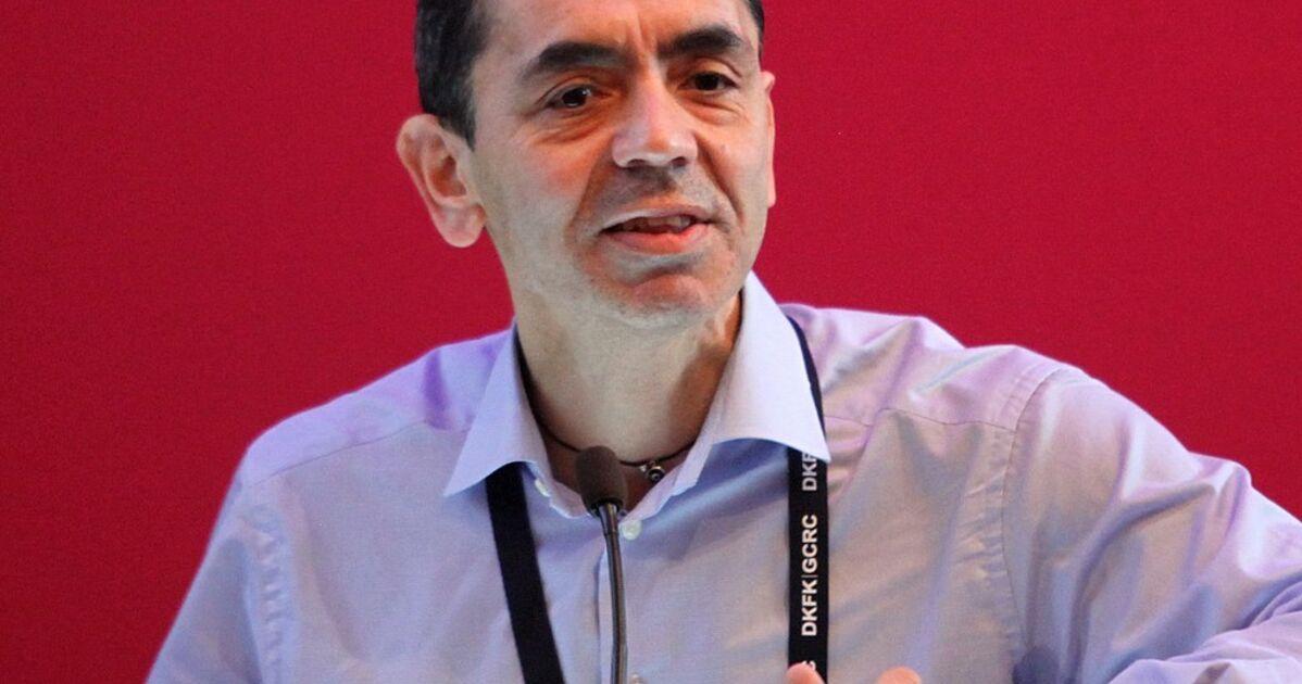 Ugur Sahin, PDG de BioNTech, devient l'une des 500 personnes les plus riches au monde