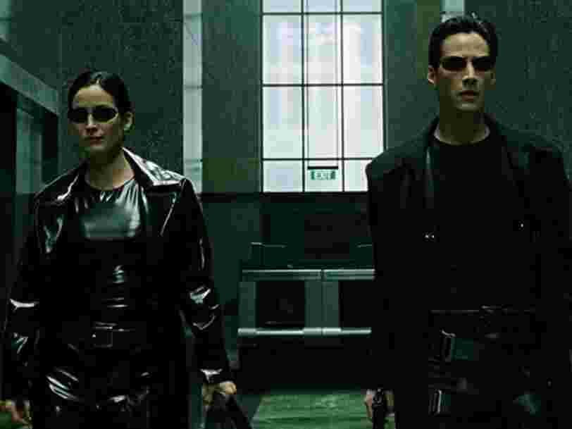 De 'Matrix 4' à 'Suicide Squad', Warner Bros. va sortir tous ses films de 2021 sur HBO Max en même temps qu'au cinéma