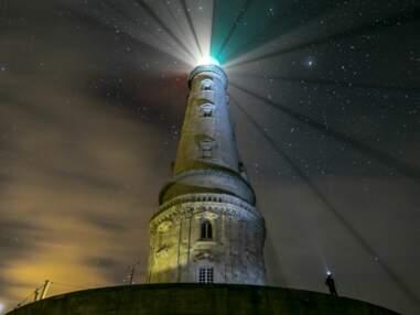 « Je suis le dernier gardien de phare de France »