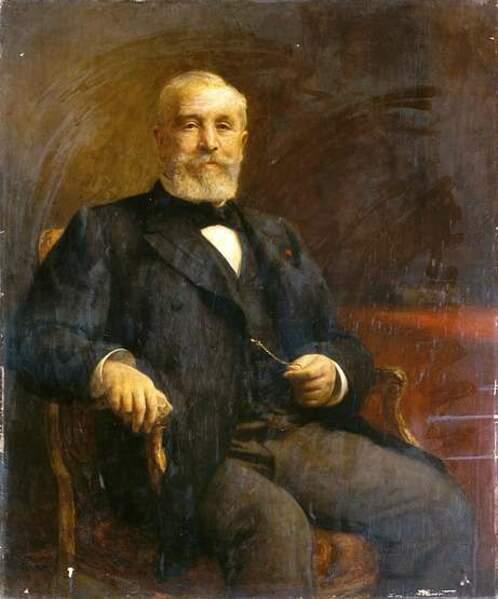 Septembre 1899