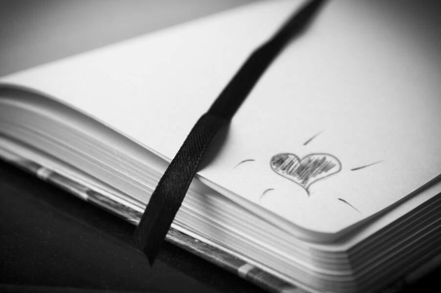 2/ Récitez des poèmes