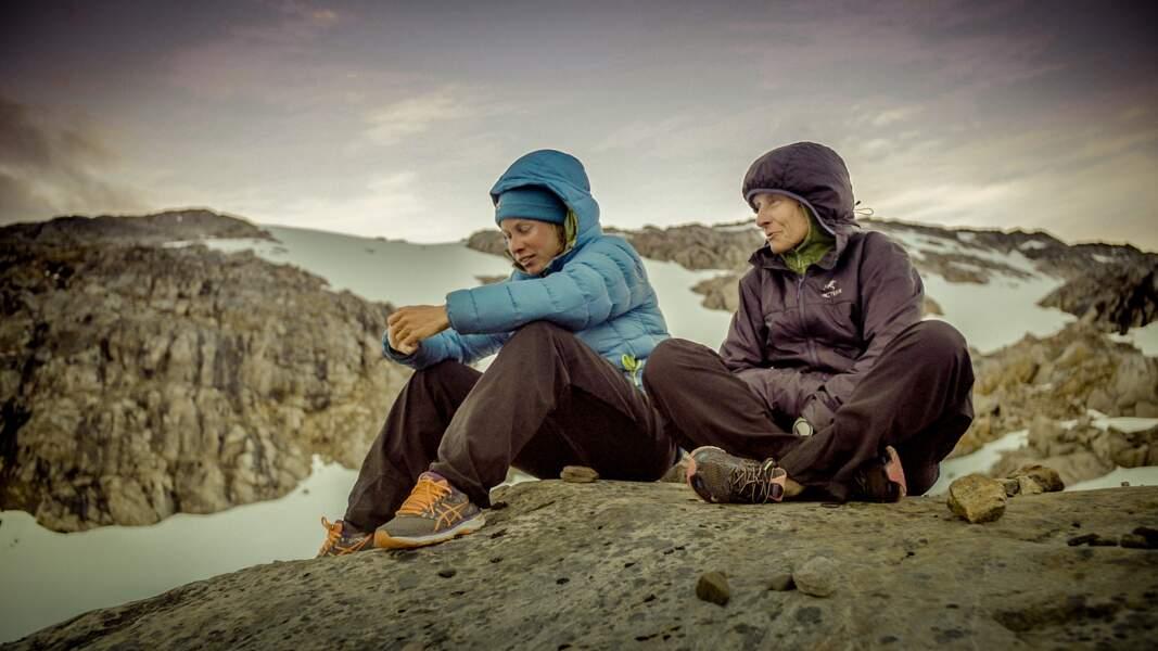 """""""This Mountain Life"""" : odyssée entre mère et fille"""