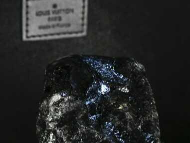 Les photos du plus gros diamant du monde