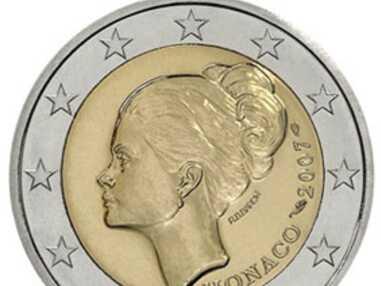 Ces pièces d'euros qui peuvent vous rapporter une fortune
