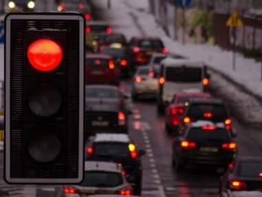 Comment en finir avec les embouteillages?