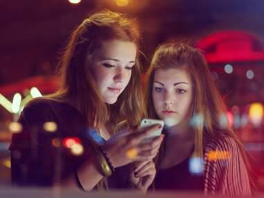 Ces maladies à l'ère du numérique