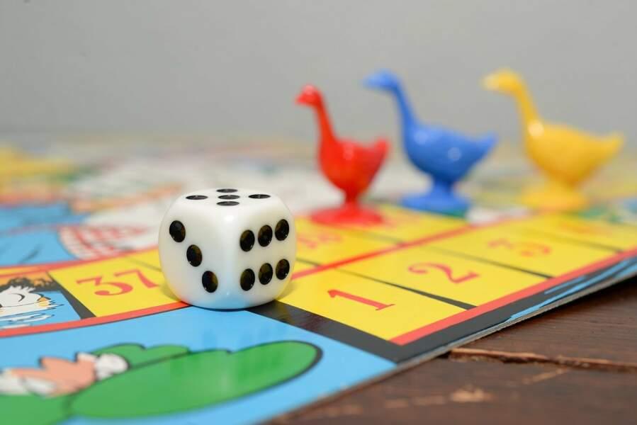 Quelle est la partie de jeu de société la plus longue jamais jouée ?