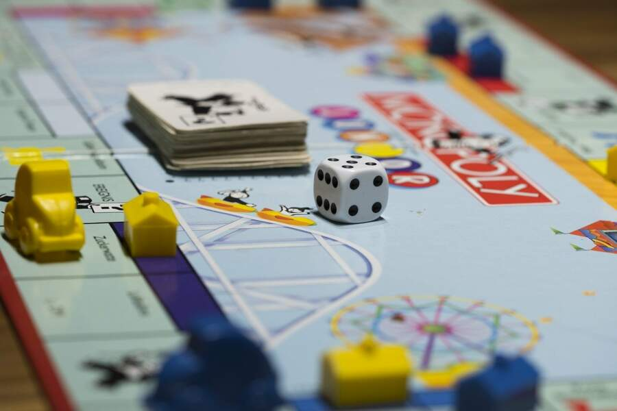 Le meilleur jeu pour apprendre le nom des rues de Paris
