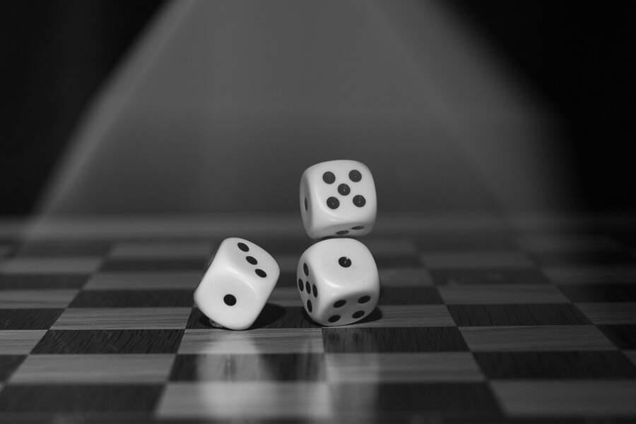 Quel est le plus vieux jeu de société au monde ?