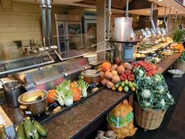 8 idées pour une alimentation bio et locale