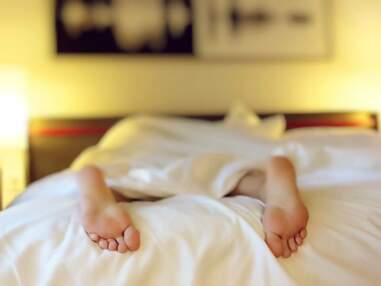 Confinement : dix conseils pour lutter contre le stress