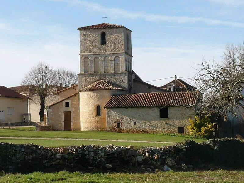 Hautefaye (Dordogne), une fête cauchemardesque