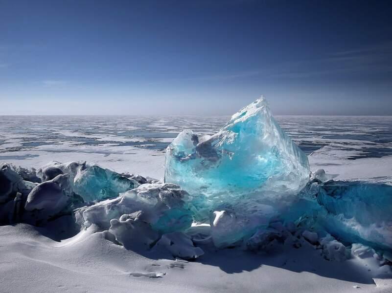 Horizon 2040, planète : refroidir la Terre