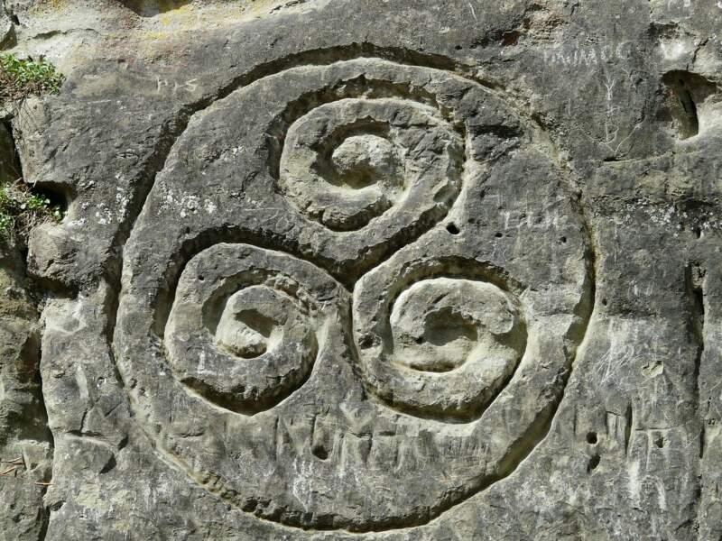 Horizon 2030, archéologie : percer les mystères des civilisations celtes
