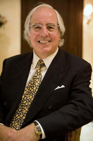 Frank Abagnale Jr, quelle audace !