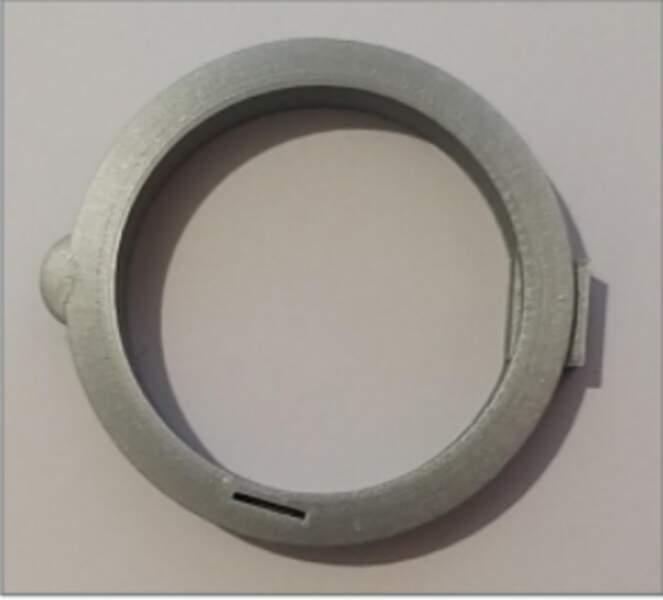 Un bracelet pour détecter l'épilepsie
