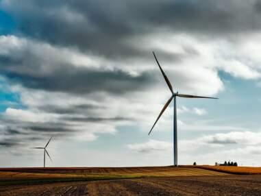 5 astuces efficaces pour une énergie plus verte