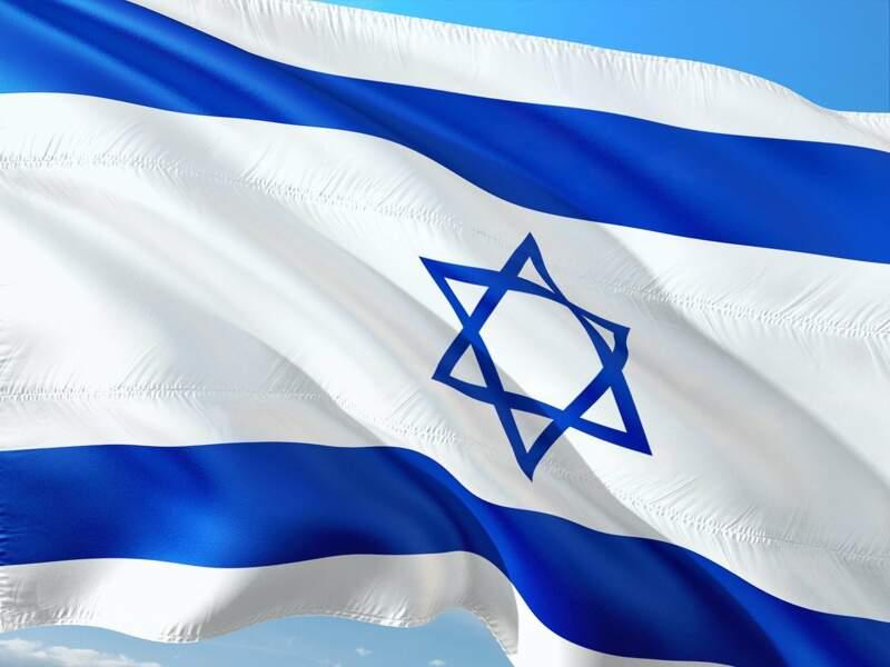 Il refuse de devenir président d'Israël