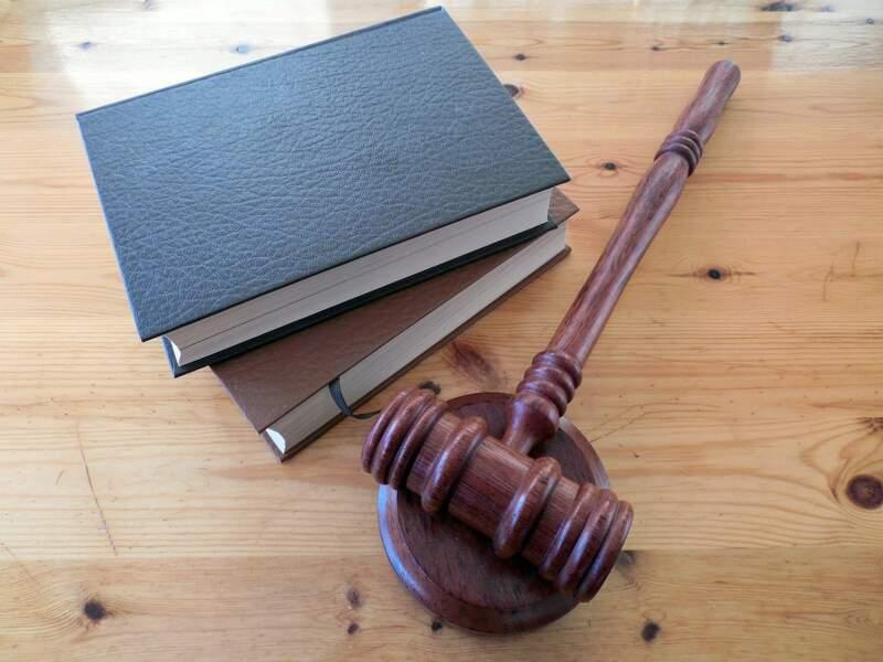 3. Un avocat qui a peur de parler en public