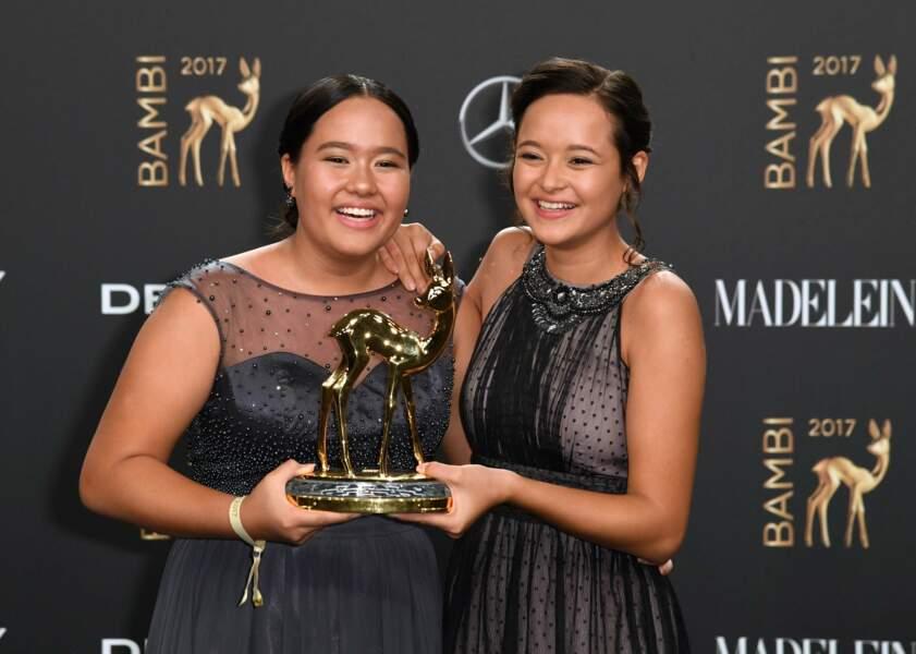 Indonésie, Melati et Isabel Wijsen : bannir le plastique