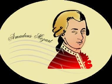 Les infos insolites sur  Marie-Antoinette