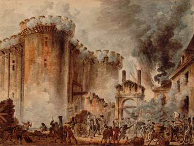 La Révolution française en 10 idées reçues
