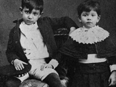 Pablo Picasso : 12 infos insolites sur le génie espagnol