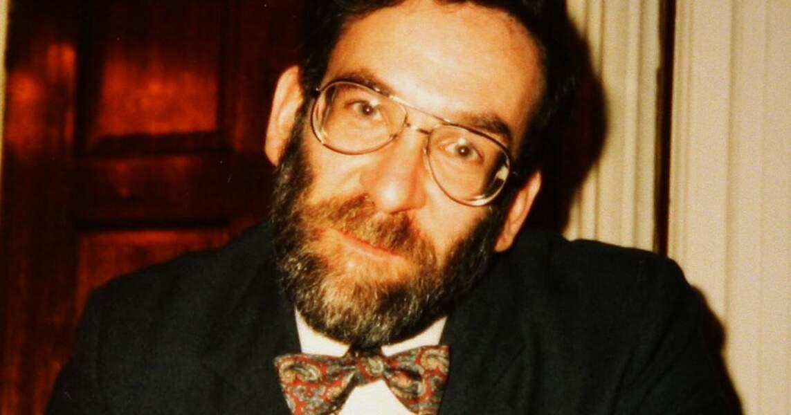 Harold Shipman, le plus insoupçonnable