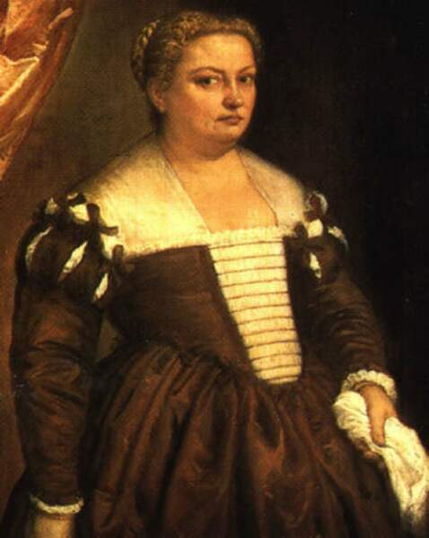 Giulia Tofana, la reine des empoisonneuses