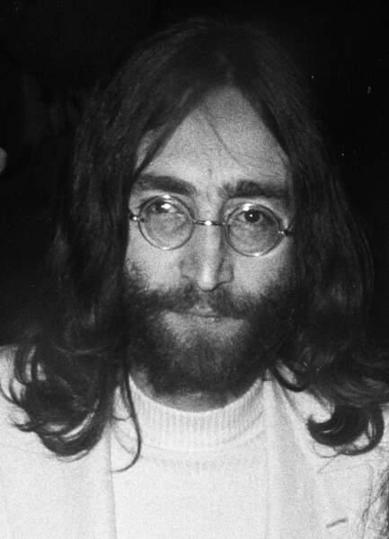 Yoko Ono et John Lennon : ils ont inventé la manifestation à deux