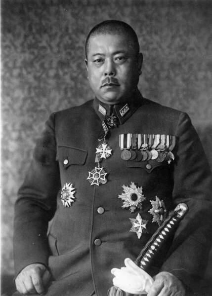 Le trésor de guerre de Yamashita (Philippines)