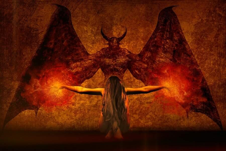 1534 : l'extrémisme religieux pour contrer Satan