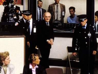 Les plus grands procès filmés qui ont marqué l'Histoire