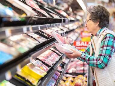 20 conseils pour mieux faire ses courses au supermarché